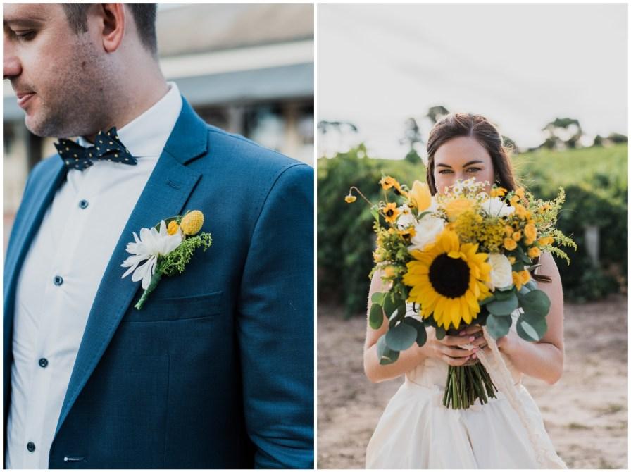 2018 03 26 0094 - Eleanor + Tim, McLaren Vale Wedding