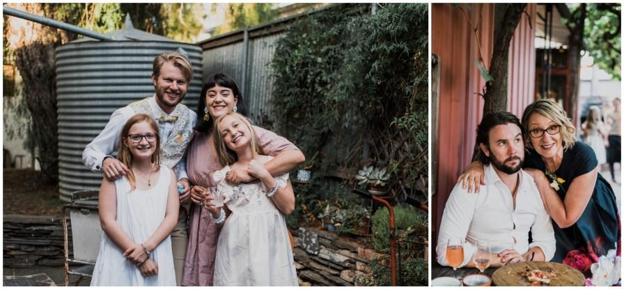 2018 03 26 0123 - Eleanor + Tim, McLaren Vale Wedding