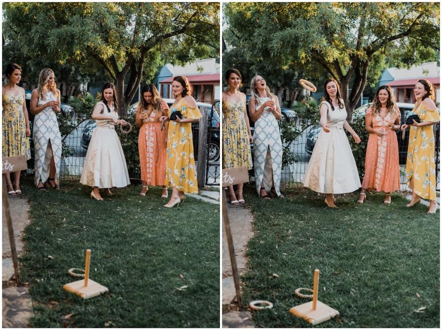 2018 03 26 0132 - Eleanor + Tim, McLaren Vale Wedding