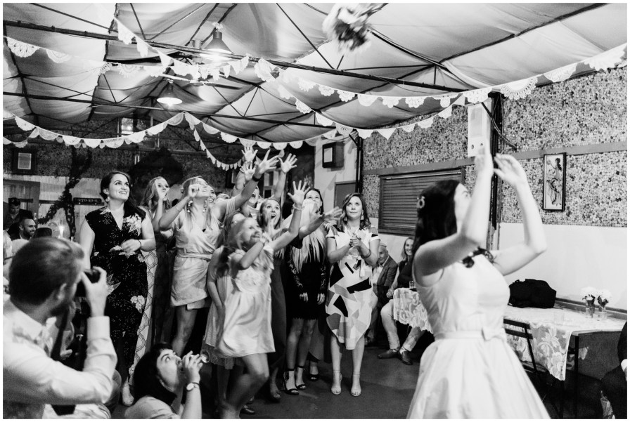 2018 03 26 0138 - Eleanor + Tim, McLaren Vale Wedding