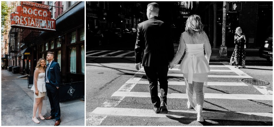 2018 04 16 0033 - Em + James, New York City Elopement