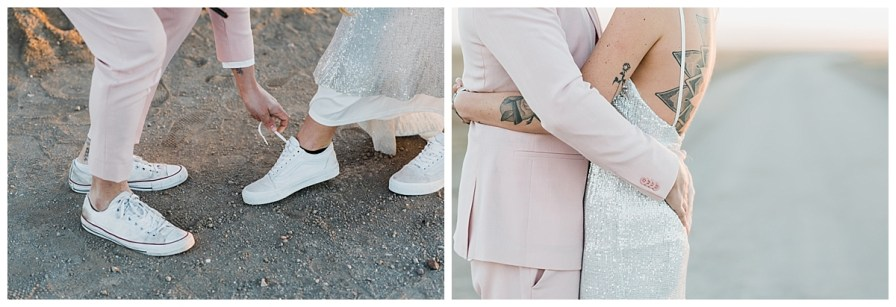 2018 08 05 0027 - Issy + Zac, Coober Pedy Elopement