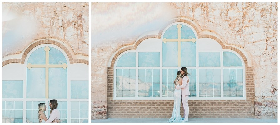 2018 08 05 0054 - Issy + Zac, Coober Pedy Elopement