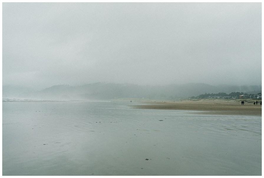 2019 01 03 0011 - Brooke + Ethan, Cannon Beach