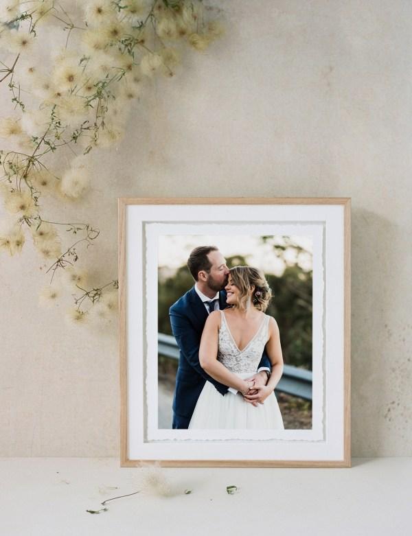 adelaide wedding photographer