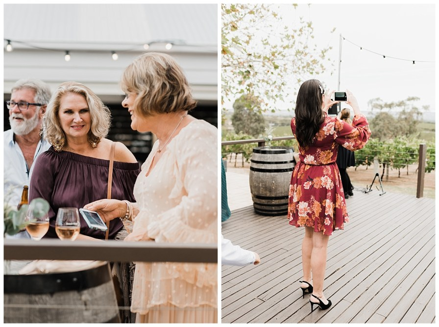 2019 05 29 0054 - Naomi + Alex, Beach Road Wines