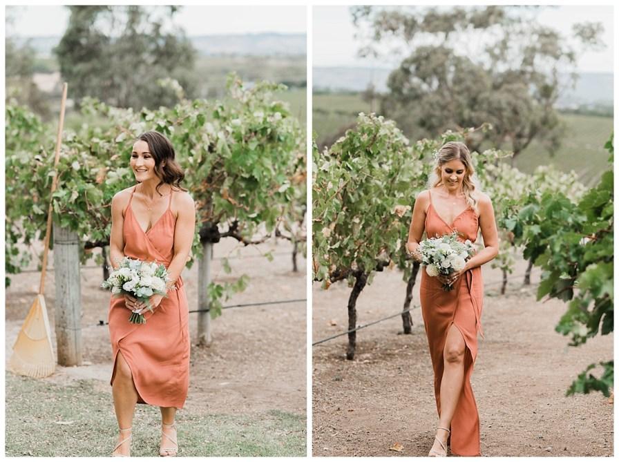 2019 05 29 0074 - Naomi + Alex, Beach Road Wines