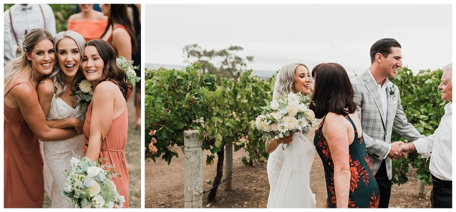 2019 05 29 0115 - Naomi + Alex, Beach Road Wines