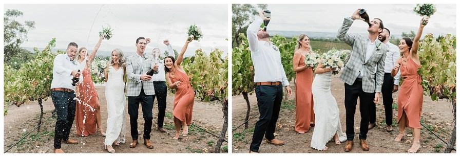 2019 05 29 0122 - Naomi + Alex, Beach Road Wines