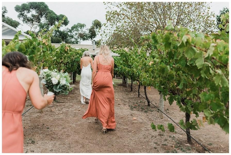 2019 05 29 0125 - Naomi + Alex, Beach Road Wines