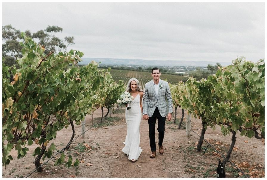 2019 05 29 0136 - Naomi + Alex, Beach Road Wines