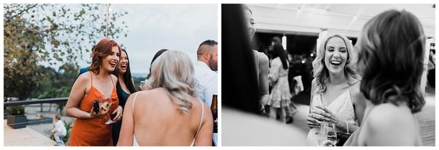 2019 05 29 0158 - Naomi + Alex, Beach Road Wines