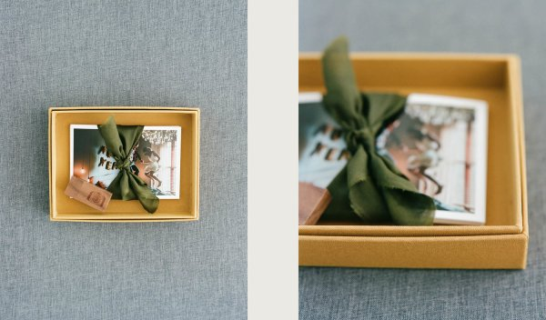 boxes3 - Print Box