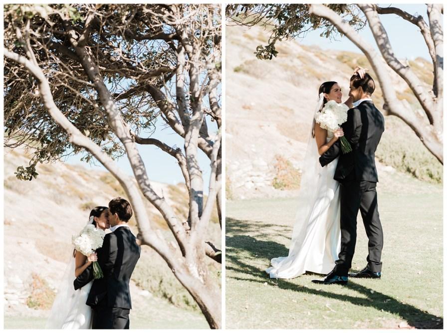 adelaidewedding goldlightphotography.jpg95 - Shannon + Michael, Star of Greece