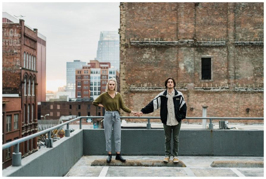 2019 09 01 0004 - Abby + Nick, Nashville Tennessee