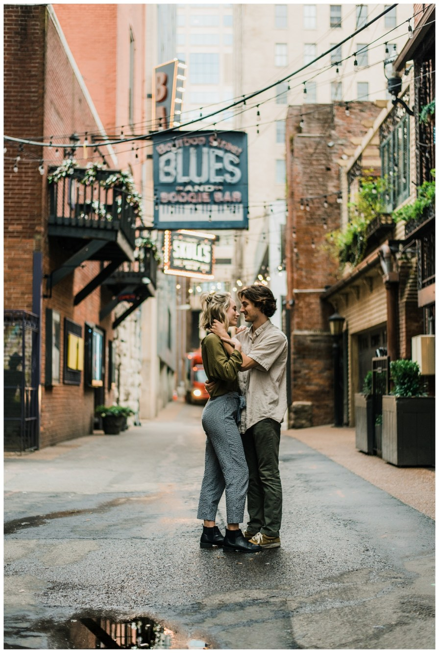 2019 09 01 0027 - Abby + Nick, Nashville Tennessee