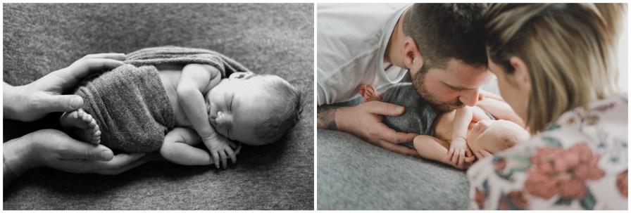 2019 09 20 0018 - Baby Kingsley