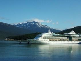 Alaska_1