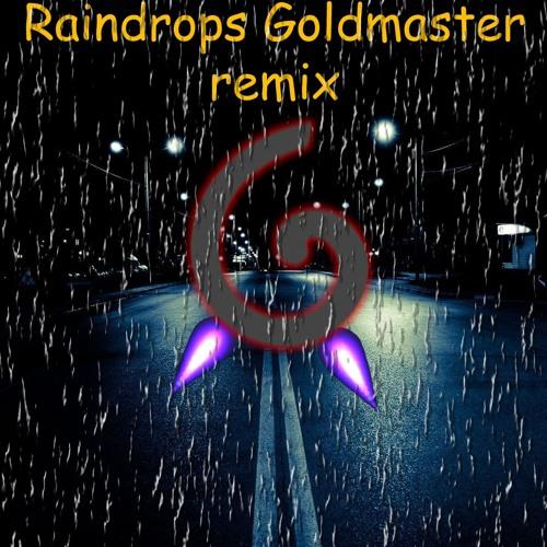 OVXX-Raindrops-(Goldmaster-Remix)-500px