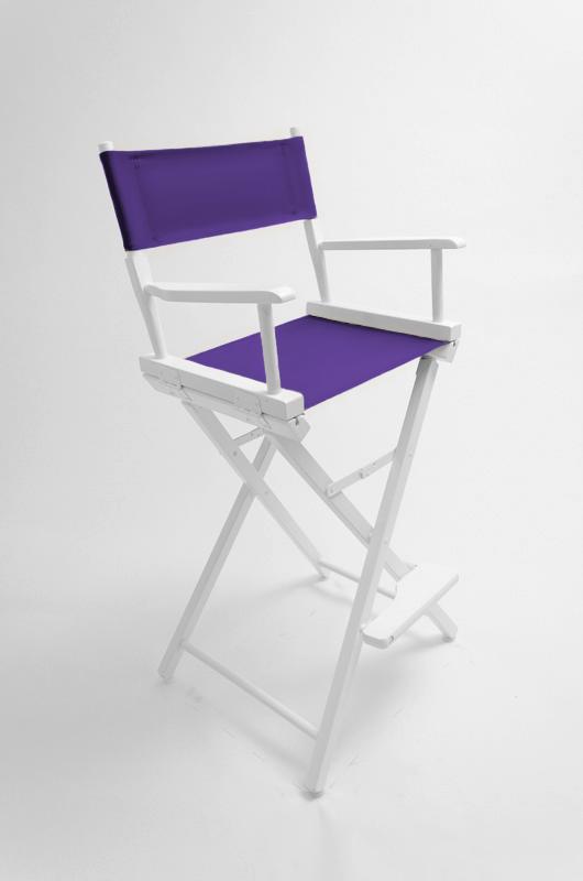 3030 white purple front