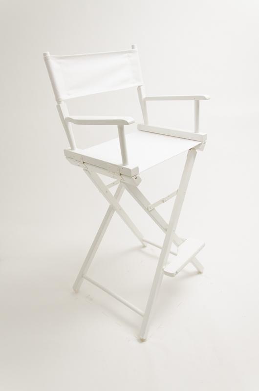 3030 white white front