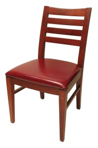 Modern_Ladderback_Chair