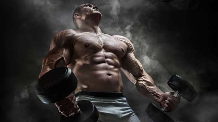 Bodybuilding and Fitness Supplements