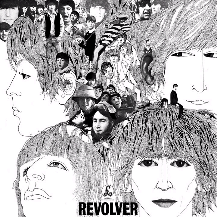 beatles07_revolver