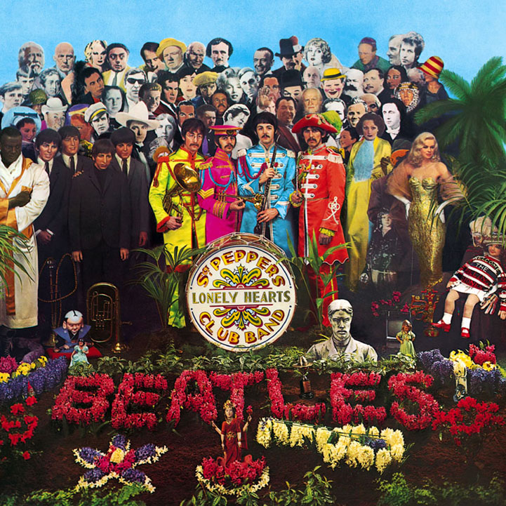 beatles08_sgtpepper