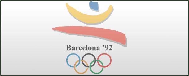 eyechatch_barcelona92