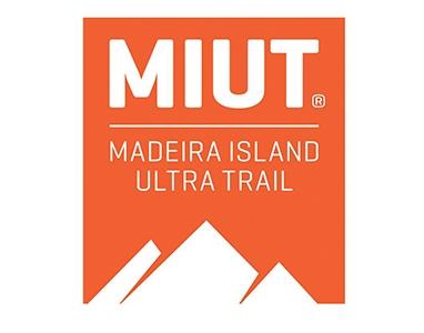 MIUT Trail Evento GoldNutrition