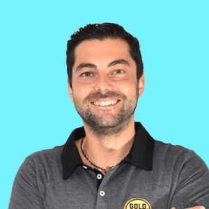 David Rosado