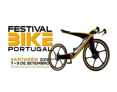 FestivalBike 2018 Goldnutrition Eventos