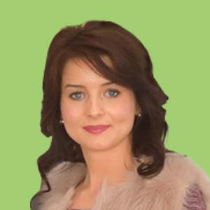 Daniela Diaconu