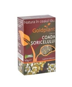 Ceai de Coada Soricelului 50g