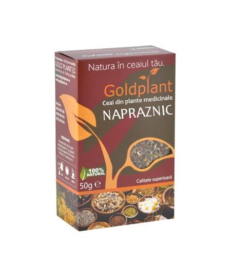 Ceai de Napraznic 50g