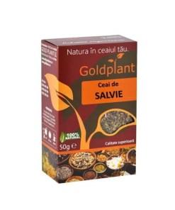 Ceai de Salvie-50g