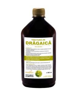 Tinctura de Dragaica 500ml