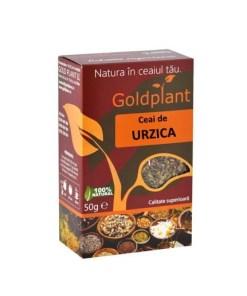 Ceai de Urzica-50g