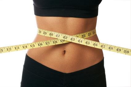 slăbire 2 buc pierderea folosită în alimentatorul de greutate