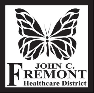 JCF-logo-butterfly.jpg