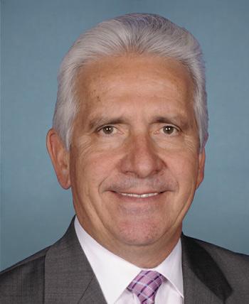 Central Valley Congressman Introduces Legislation to ...
