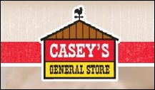 Casey's General Store