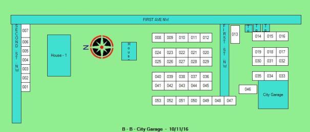 b-b-city-garage