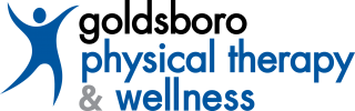 Goldsboro Physical Therapy