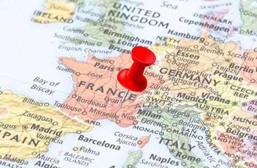 goldschmidt2021 lyon france 4 9 july