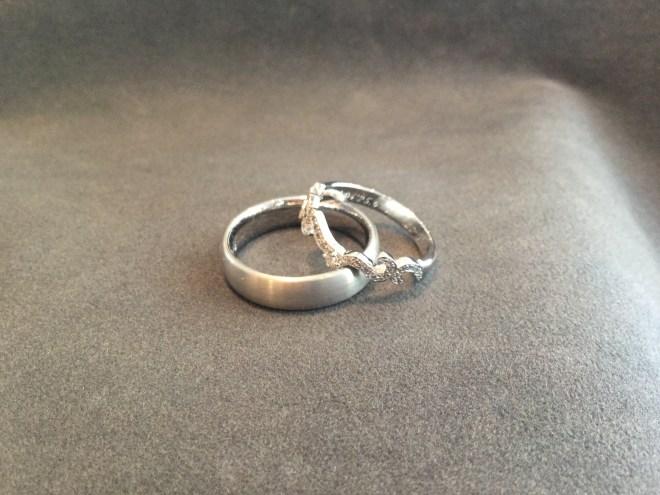 Verlobungsringe in Bad Homburg