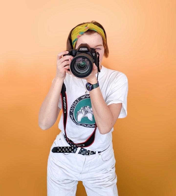 Fotografie-Tipps für Anfänger*innen: Einfach und kostengünstig zu professionellen Fotos