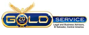 El Salvador Lawyers, El Salvador Law Firm , Law Firm in El Salvador