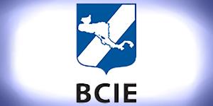 BCIE dona $8 mill a países del SICA para el covid-19